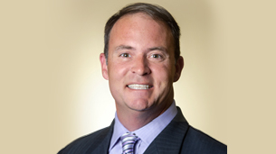 The Raleigh Mortgage Group Team
