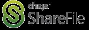 citrix-sf-logo
