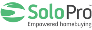 SoloPro - Empowered homebuying