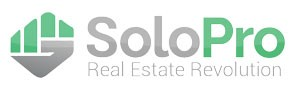 SoloPro - Real Estate Revolution
