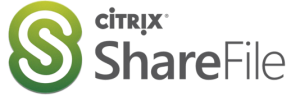 citrix-sf-logo